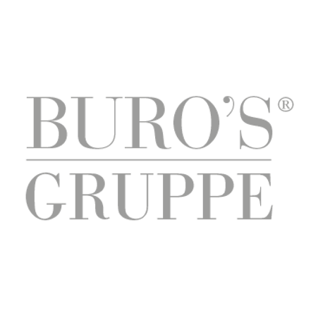 Buro's Gruppe